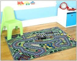 race car rug car play rug phone case decoration ideas carpet astonishing racetrack design race track race car rug