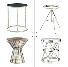 wrought iron accent table metal accent table round metal tables cool small metal accent table small round metal table all metal accent table