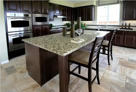 Small Picture Home Depot Kitchen Islands New kitchen style