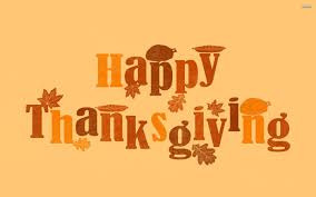 Happy Thanksgiving : Desktop and mobile ...
