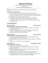 s associate job duties cover letter template for retail resume cover letter s associate job duties cover letter template for retail resume examples it sample descriptioncashier