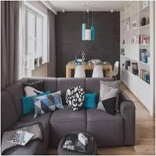 Mit einer deko in türkis wird das wohnzimmer optisch im nu vergrößert. Wohnzimmer Deko Turkis Braun Wohnzimmer Traumhaus Dekoration Kzgn74zl1j