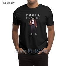 Shirtpunch Size Chart Designs Pictures T Shirt Punch Planet Roy T Shirt Stylish Summer Tshirt Man Comical 100 Cotton Men Tee Shirt Pop Top Tee Thirts Og T Shirt From