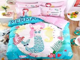 little mermaid toddler bed little mermaid bedding toddler lovely bedroom mermaid bedroom new little mermaid toddler little mermaid toddler bed