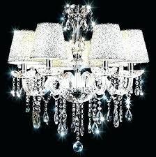 chandelier light kit chandelier ceiling fan light kit ceiling fan with chandelier light kit ceiling fan chandelier light kit