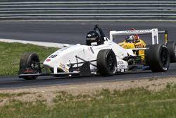 Benjamin Searcy Photos. High-res professional motorsports photography