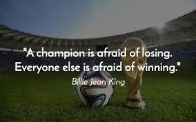 Sports Motivational Quotes Stunning Hard Sports Motivational Quotes 48 Best Quotes And Sayings