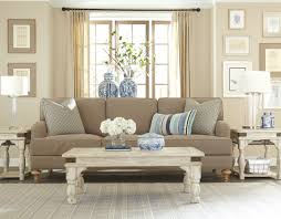 wholesale furniture gallery myrtle beach decoration ideas cheap simple under wholesale furniture gallery myrtle beach design ideas unbelievable discount furniture north nj gorgeous Balinese Furniture