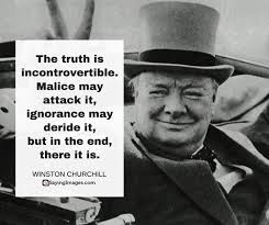 Churchill Quotes Delectable 48 Greatest Winston Churchill Quotes SayingImages