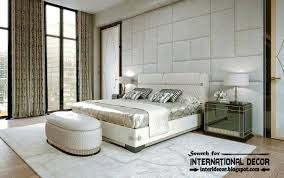Modern Art Deco Bedroom Furniture Nice Art Bedroom On Stylish Art Bedroom  Interior Design And Furniture