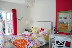image teenagers bedroom. Cheap Decoration Teenagers Room Bedroom Decor With A Modern Design Also Appealing Photo Teenage Girl Tween Image