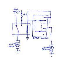 2002 ford ranger speaker wiring diagram images 2002 ford taurus 2002 ford taurus parts diagram on 2014 fusion 2008 ford f 150 radio wiring diagram together 1999 250 ford ranger replacement stereo