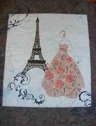 Best 25+ Paris quilt ideas on Pinterest | Quilt patterns, Easy ... & amy millsaps paris quilt 500px wide Adamdwight.com