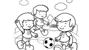 Kom Jij Bij Ons Voetballen Egmondia