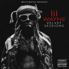 (born september 27, 1982), better known by his stage name lil wayne, is an american rapper, singer, songwriter, record executive, entrepreneur, and actor. Lil Wayne Got Em Cmxclusives