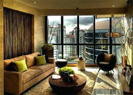 zen living room ideas.  Room Zen Living Room Ideas Trend Tone Rooms Small  On Zen Living Room Ideas Y
