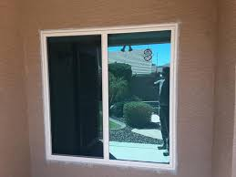 desert king windows. Beautiful King Image May Contain Plant For Desert King Windows R