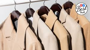 the best camel coat is one that fits your personal style