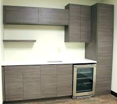 euro style kitchen cabinets style cabinet medium size of kitchen cabinets making euro how to adjust door hinges making euro style kitchen cabinets