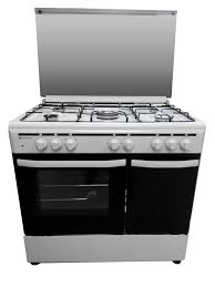 gas kitchen stove. You Are Here. Home» Small Appliances» Electric Oven/ Gas Kitchen Stove E