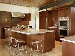 Decoration Of Kitchen Room Kitchen Room 2017 Open Floor Plan Kitchen Dining Living Room