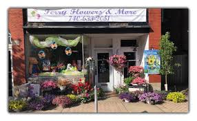 ferry flowers more 401 walnut st martins oh 43935 740