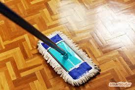 Jeden tag werden tausende neue, hochwertige bilder hinzugefügt. Holzfussboden Und Parkett Reinigen Mit Hausmitteln Schonend Und Naturlich