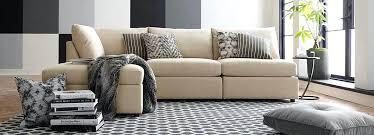 sectional sofa for small living room arrange