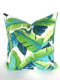 Lime Green Outdoor Pillows Green Outdoor Pillows Lime Green Pillow