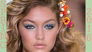 2016 spring makeup trends i like and dislike