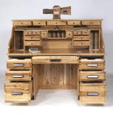 rustic office desks.  desks desks rustic home office  in desks r