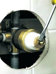faucet repair delta tub faucet repair delta bathtub faucet harden