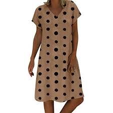 Choker Dresses For <b>Women</b>, Sale <b>2019</b> New Casual <b>Bridesmaid</b> ...