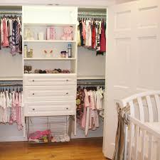 custom closets. Fine Custom Kids Closets In Custom Closets