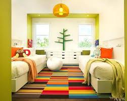 design for kids bedroom evisu info