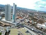 imagem de Caruaru Pernambuco n-5