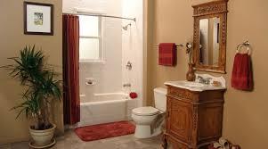 Photo Gallery CBI Tulsa - Bathroom remodel tulsa