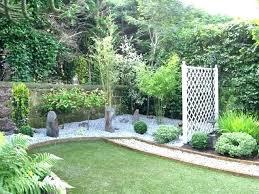 Front Garden Brick Wall Designs Custom Brick Landscaping Ideas Unique Stone Garden Decor Front Yard Brick