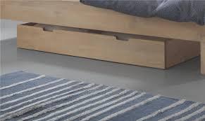 full size of storage wooden under bed storage uk also wooden under bed storage with