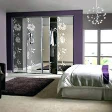 Bedroom Set With Mirror Headboard Mirrored Headboard Bedroom Set ...