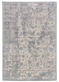 room envy alexander light blue area rug 10 x 13 2