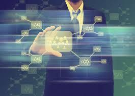Hiring Passive Tech Talent