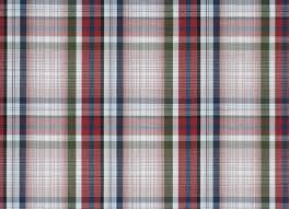 Plaid Pattern Delectable Plaid Atrafloor