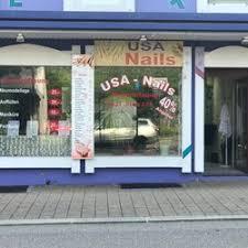 nail salons in rheinfelden yelp