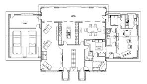 floor plan designer freeware floor plans cottage cool residential floor plan design 8 free designer inspirational floor plan designer freeware