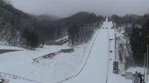 蔵王 温泉 スキー 場 ライブ カメラ