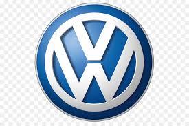 blue honda logo png.  Logo Car Honda Logo Quiz Trivia  Car To Blue Png 0