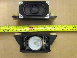 samsung tv speakers. samsung tv speaker tv speakers u