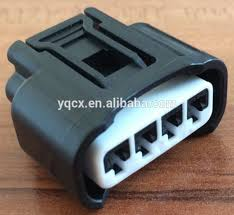 online get cheap wiring harness connector terminals aliexpress toyotas vvti auto connector fuel injector female w
