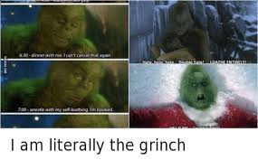 the grinch memes. Perfect Grinch Books Funny And The Grinch M 400wallow In Self For Grinch Memes M